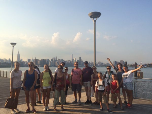 visite-guidee-brooklyn-17-aout-2015