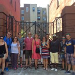 visite-guidee-harlem-26-aout-2015