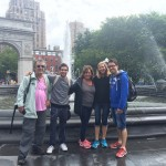 visites-guidées-SoHo-8-juin-2015