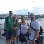 visites-guidées-brooklyn-21-juillet-15