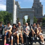visites-guidées-soho-25-juin-2015