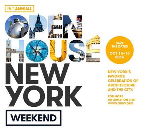 site de rencontre francophone new york