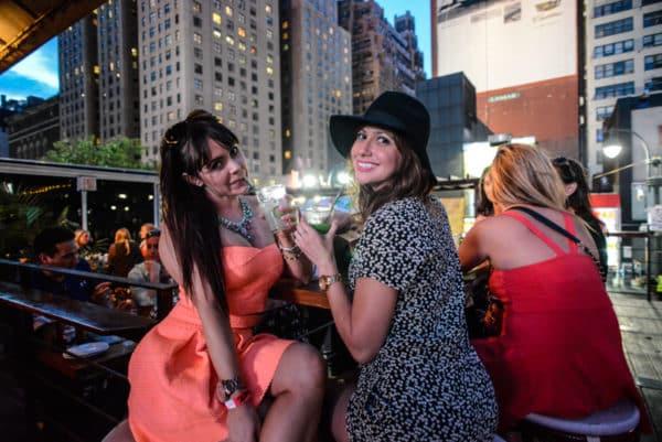 lucys-cantina-royale-new-york-10