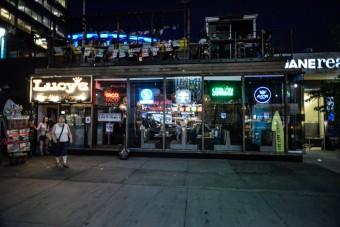 lucys-cantina-royale-new-york-11