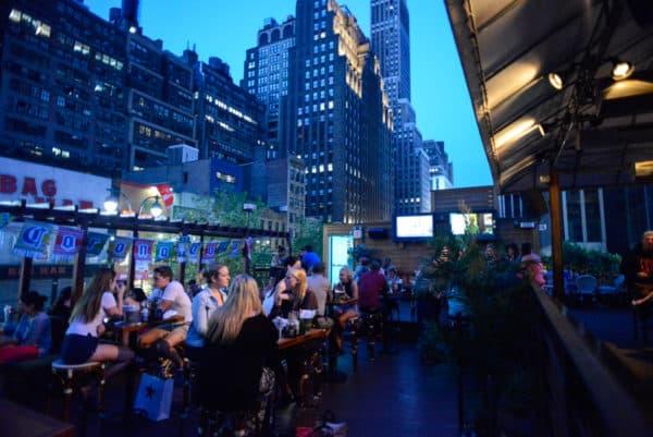 lucys-cantina-royale-new-york-4