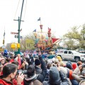 thanksgiving-macys-parade-3
