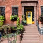 Faites une balade à pied dans quatre quartiers de Brooklyn : Boerum Hill, Cobble Hill, Carroll Gardens et Red Hook