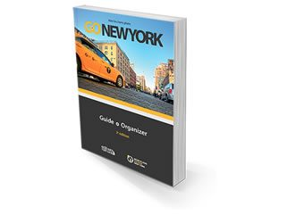 book-go-new-york-v2