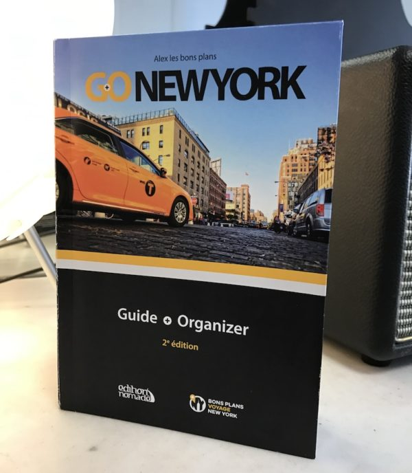 guide-go-new-york-2-edition