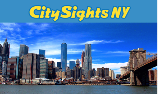 discount-citysights-ny-15