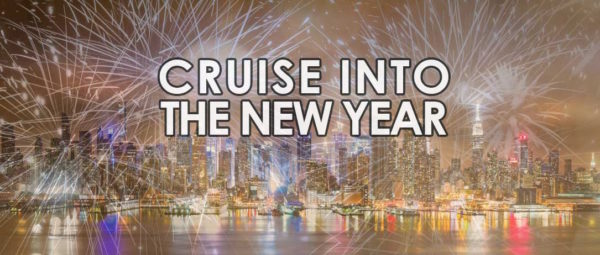 nye_cruise_icon_1
