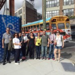 visite-guidee-brooklyn-28-sept-2015
