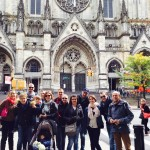 visite-guidee-harlem-25-oct-2015-001