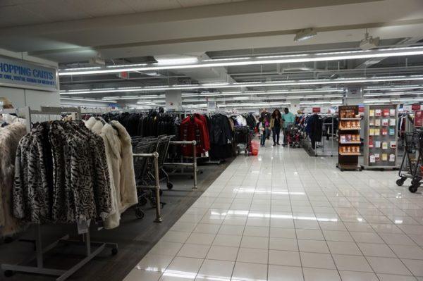 Burlington Coat Factory (6)