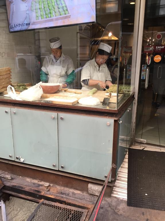 Restaurant Coreen Les Angles Tripadvisor