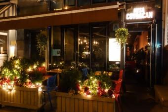 Horaires Du Restaurant Saveurs Des Paradoux Toulouse
