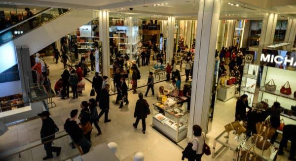 shopping-macys-nyc