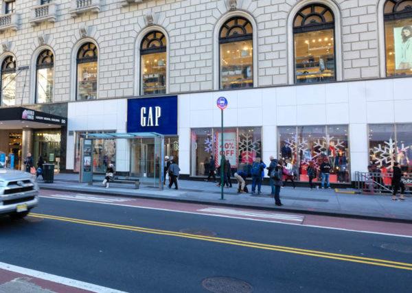 shopping-nyc-gap