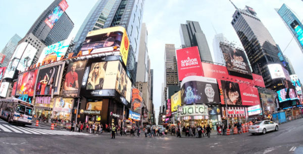 shopping-nyc-times-square