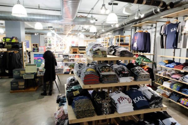 utban-outfitters-nyc-3