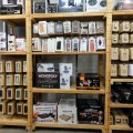 utban-outfitters-nyc-4