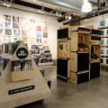 utban-outfitters-nyc-6