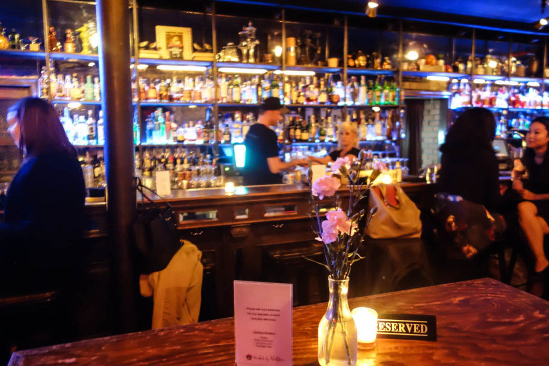 Restaurant Ambiance Sympa Lunion Saint Jean