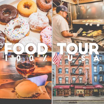 food-Tour-new-york-en-francais-0