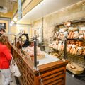 amy's bread chelsea market new york