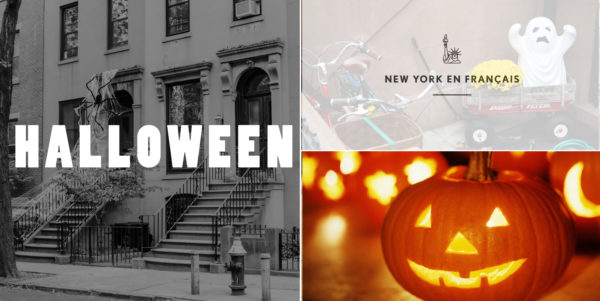visite-guidee-halloween-new-york