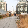 high line new york