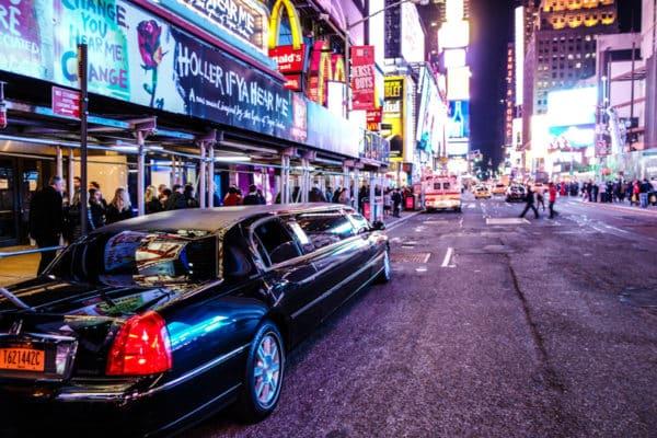 limousine-new-york-7