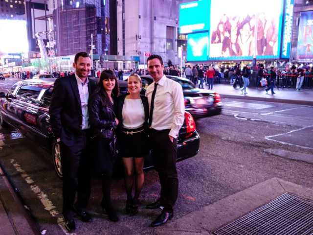 limousine-new-york-8