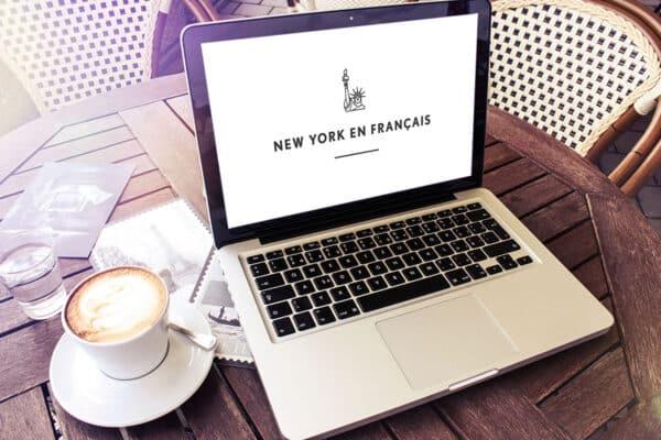 new-york-sur-mesure
