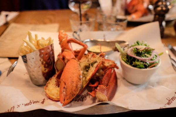 burger-lobster-new-york-7