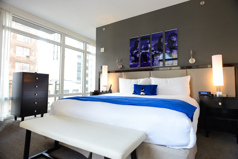 o trouver les hotspot free wifi gratuit new york. Black Bedroom Furniture Sets. Home Design Ideas