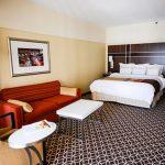 hotel recommande logement new york