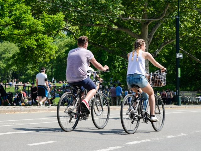 location-velo-new-york-central-park-3