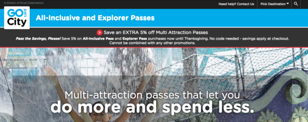 new-york-explorer-pass-promo