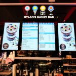 dylans candy bar new york 14