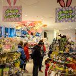 dylans-candy-bar-new-york-19