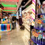 dylans-candy-bar-new-york-2