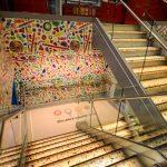 dylans-candy-bar-new-york-28
