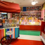 dylans-candy-bar-new-york-29