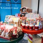 dylans-candy-bar-new-york-3