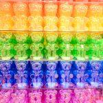 dylans-candy-bar-new-york-31
