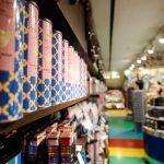 dylans-candy-bar-new-york-32