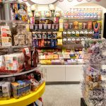 dylans-candy-bar-new-york-6
