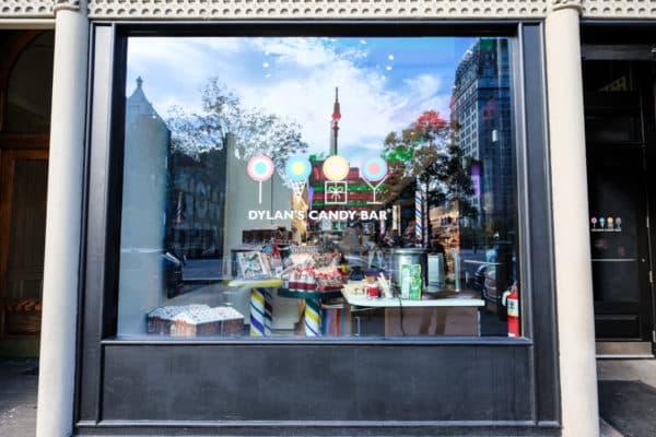 dylans-candy-bar-new-york