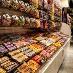 dylans-candy-bar-new-york-9